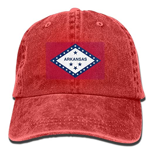 7e7fb3f02 coupon for arkansas state flag hat a11e8 657a3