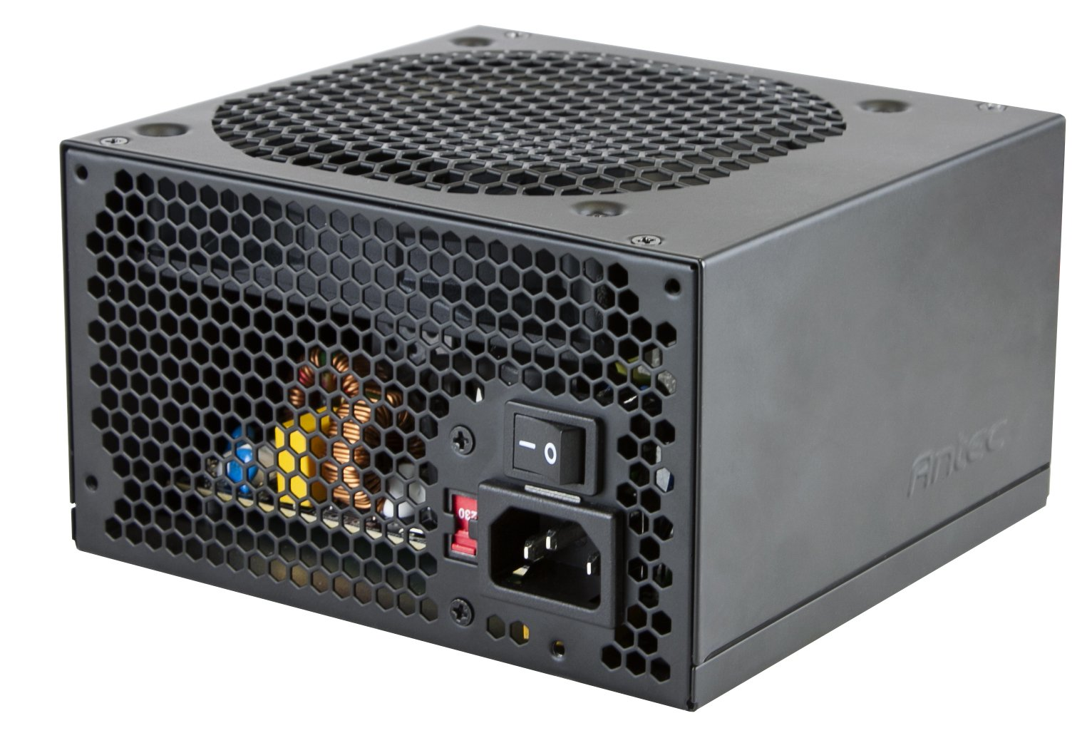 Antec VP-450 Power Supply
