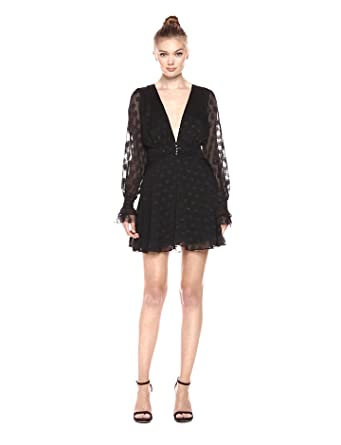 Amazon.com: For Love & Lemons Women's Modern