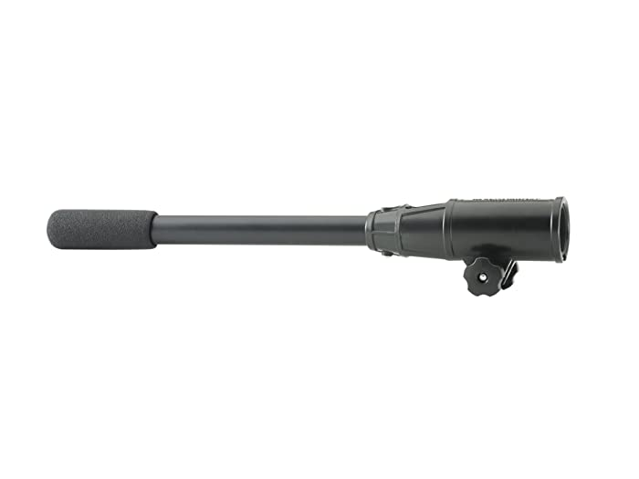 Ironwood Pacific HelmsMate Tiller Extension T