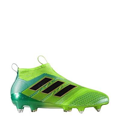 adidas Ace 17+ Purecontrol SG Mens Football Boots (8 UK