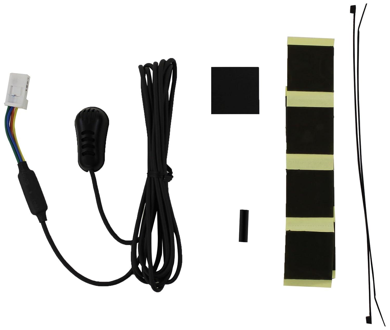 Genuine Scion Accessories PT546-74120-MC Microphone