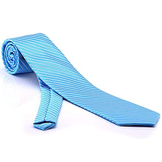 Amedeo Exclusive 100/% Jacquard Italian Silk Mens Necktie with Cashmere Padding
