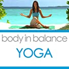 Yoga with Body in Balance