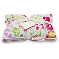 Tonic Australia Heat Pillow, Morning Bloom