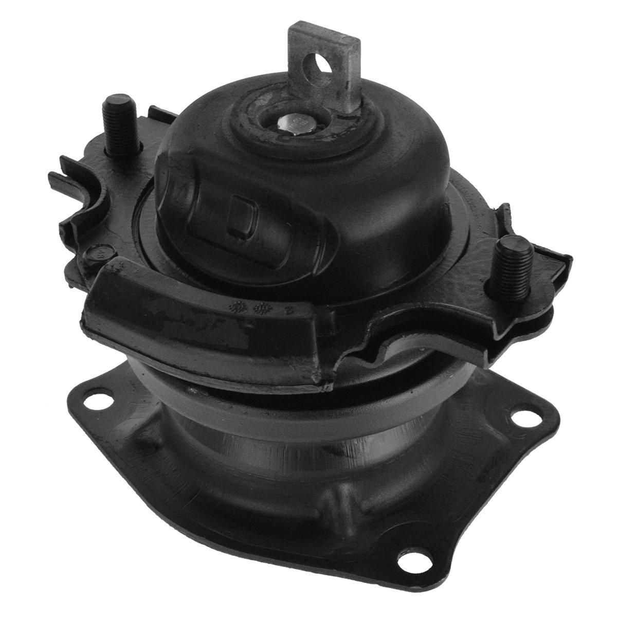 Engine /& Transmission Mount Kit Set of 5 for 05-06 Honda Odyssey EX-L Touring