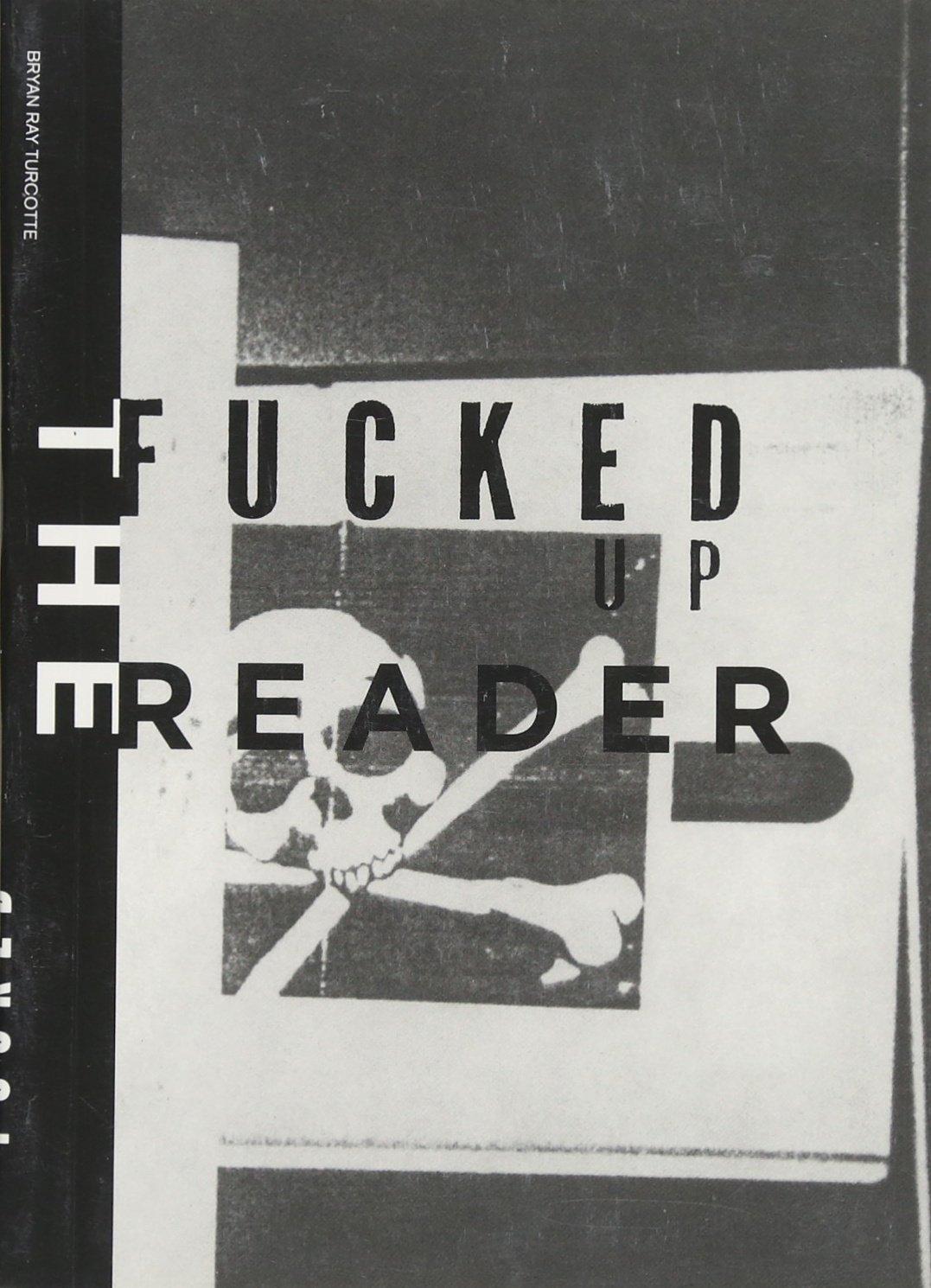 Fucked Up Reader