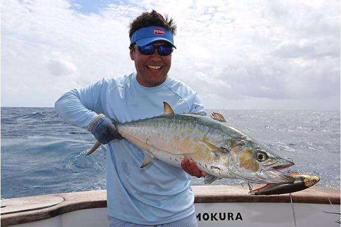 PENN Fishing  product image 5