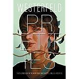 Pretties (The Uglies Book 2)