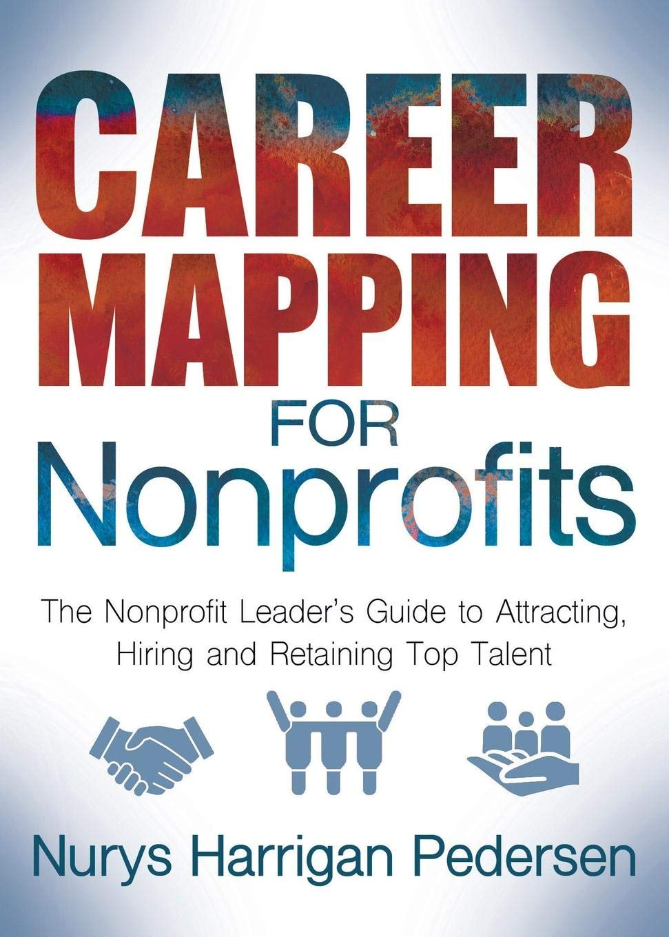 Career Mapping on