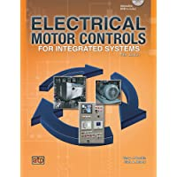 Electrical Motor Controls for Integrated Systems Fifth Edition