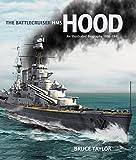 Battleship Cruiser HMS Hood
