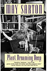 Plant Dreaming Deep Paperback