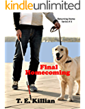 Final Homecoming (Returning Home Series # 3)