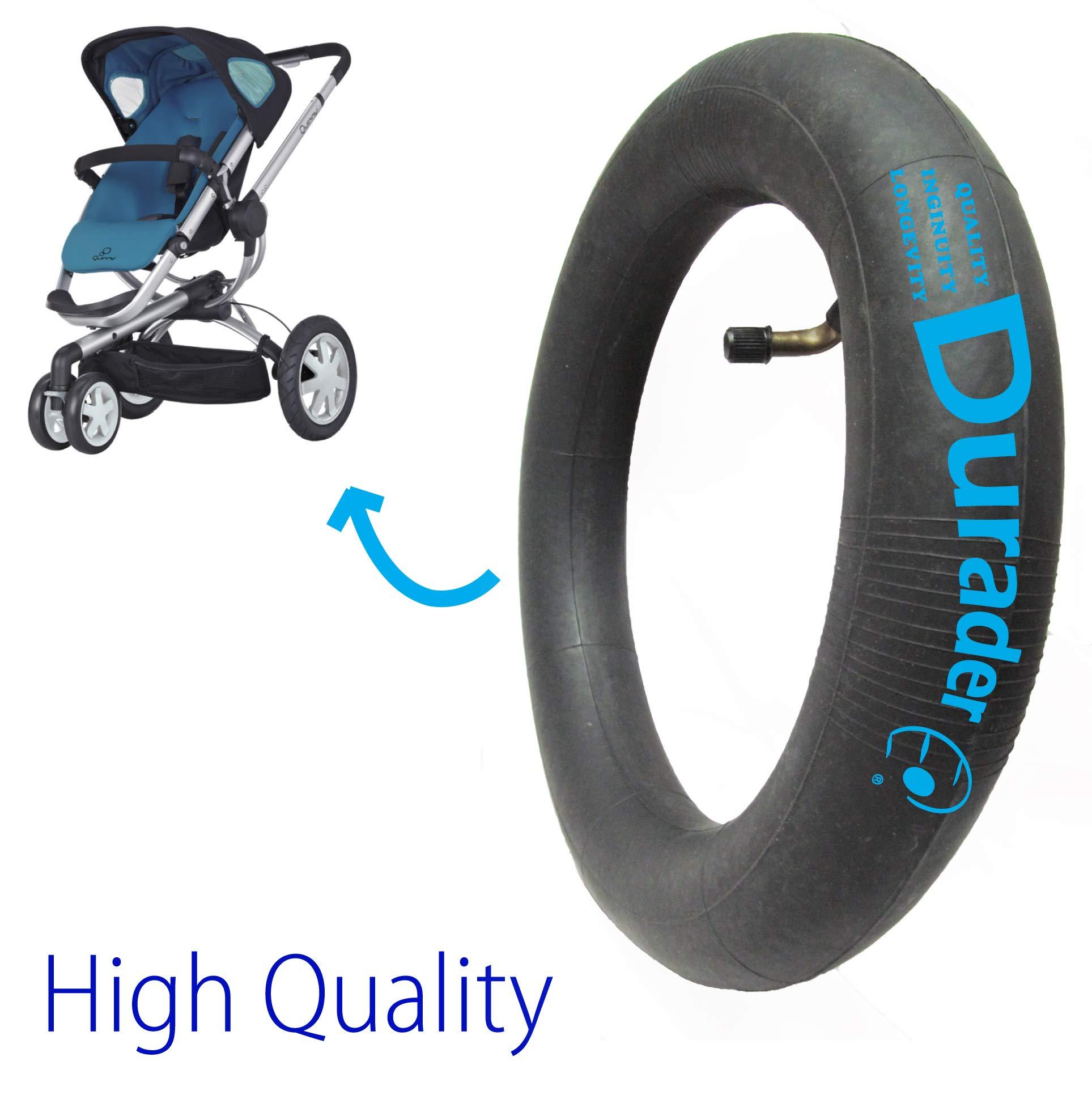 Quinny Buzz Stroller inner tube (rear wheel)