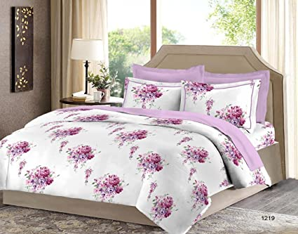 a1c5c652c Image Unavailable. Image not available for. Colour  Bombay dyeing Cotton  Bedsheet ...
