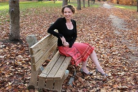Catherine C. Quillman