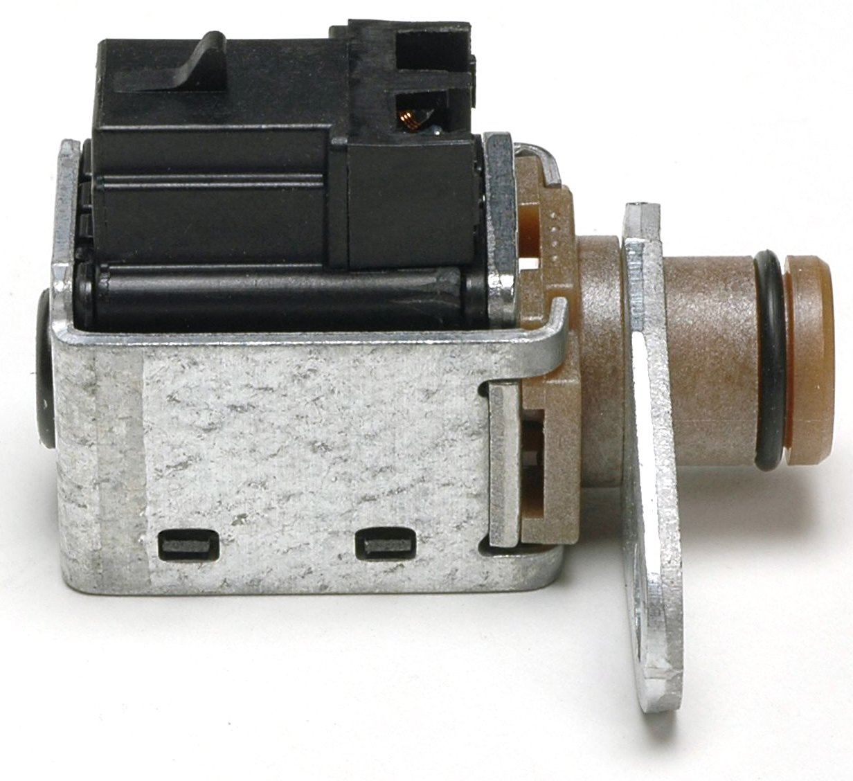Delphi SL10008 Automatic Transmission Solenoid