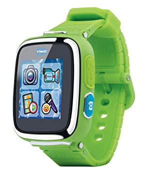 Vtech 80–171684 – Kidizoom Smartwatch 2, vert