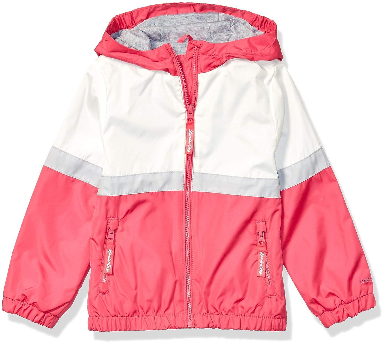 London Fog Girls Favorite Lightwight Jacket