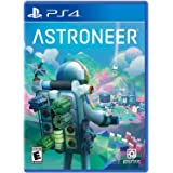 Astroneer - PlayStation 4