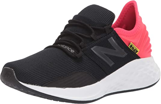 5. New Balance Men's Fresh Foam Road V1 Sneaker