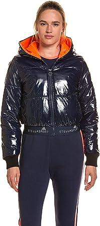 adidas Stella Sport Warm Padded Jacket