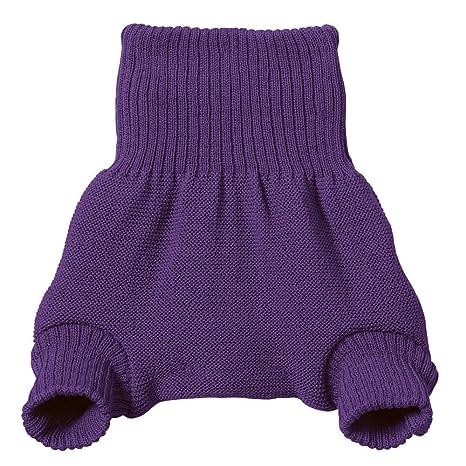 6c205b4d31ef Disana Organic Merino Wool Cover (74 80 (6-12 months)  Amazon.in  Baby