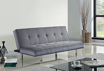 Ebs My Furniture Schlafsofa Gastebett Mendler 3er Sofa Herstal Couch