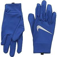 Nike Miler - Guantes de Running Unisex