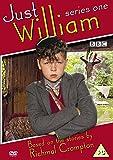 Just William [DVD]