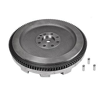 Compresor de disco de embrague adecuado para Hyundai Getz; santa fe 2,0 crdi//2,7