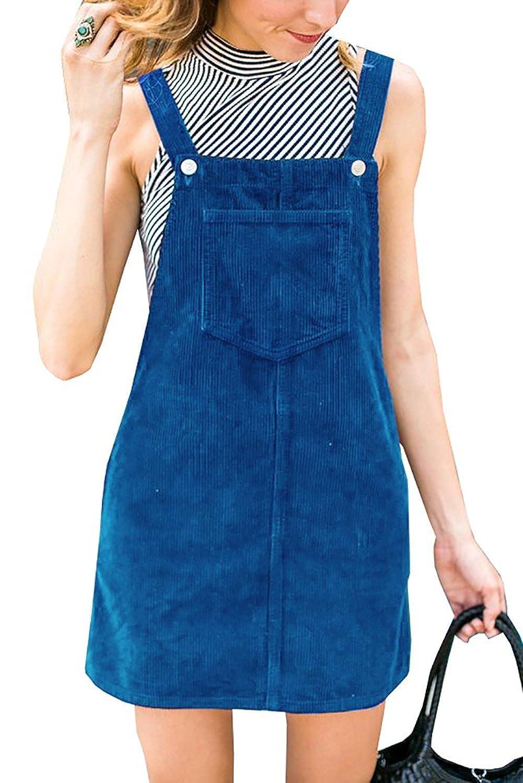fe7c77d7926 Top 10 wholesale Black Corduroy Mini Skirt - Chinabrands.com