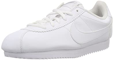 newest 95051 dcea9 Boys' Nike Cortez Basic SL (GS) Shoe