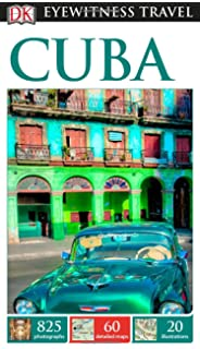 The rough guide to cuba fiona mcauslan 8601200531428 amazon dk eyewitness travel guide cuba fandeluxe Document