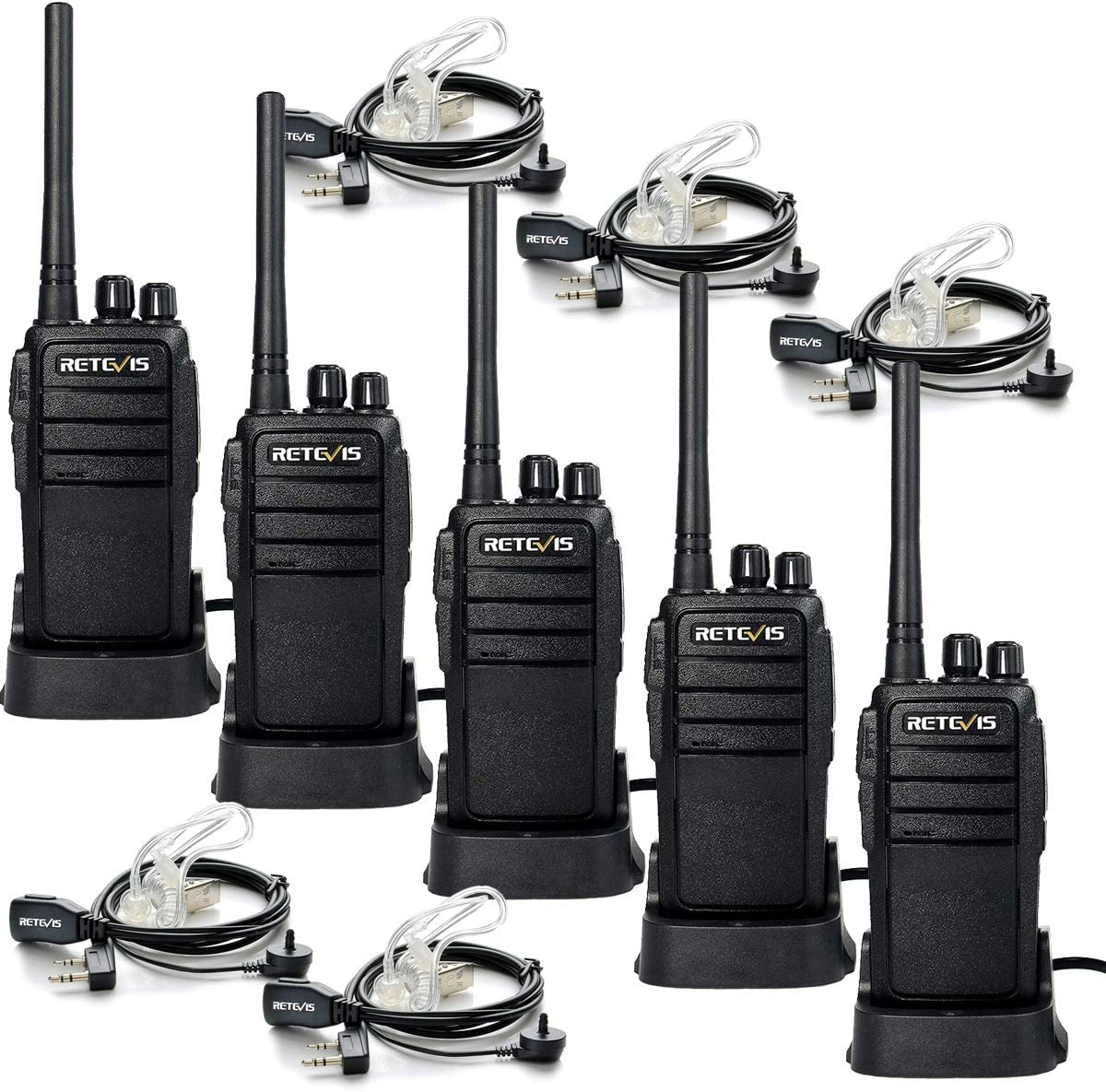 Amazon Coupon Code for Walkie Talkie Rechargeable