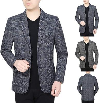 veste costume homme grise pas cher