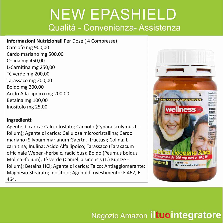 purificador hígado | + titular de píldoras | Suplemento depurativo, útil para purificar hígado | 2 paquetes de 60 tabletas 78 gr | promueve el hígado y las ...