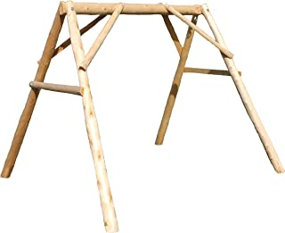 product image for Lakeland Mills CF500 A-Frame Swing Mount (5'A)