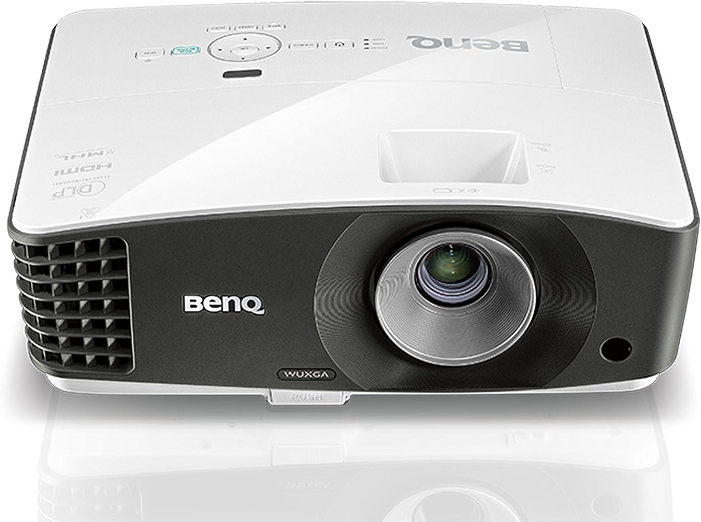 BenQ MU686 - Proyector, Multicolor: Benq: Amazon.es: Electrónica