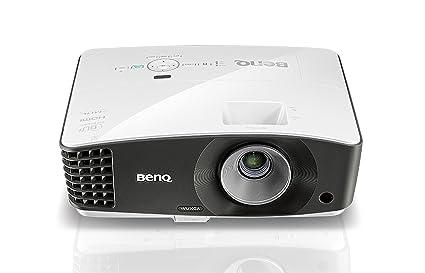 BenQ MU686 - Proyector, Multicolor
