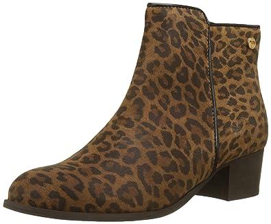 Des Et Sacs Botines Temps Cerises Chaussures Le Zoe Femme qw5O6cCx