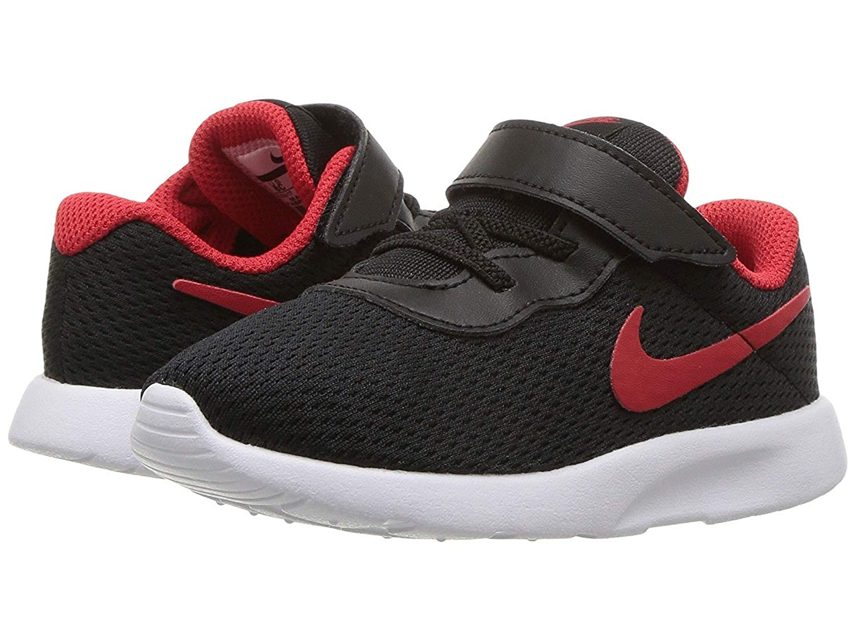 Nike Tanjun Tanjun Tanjun (TDV) Toddler 818383-010 Größe 2 959173