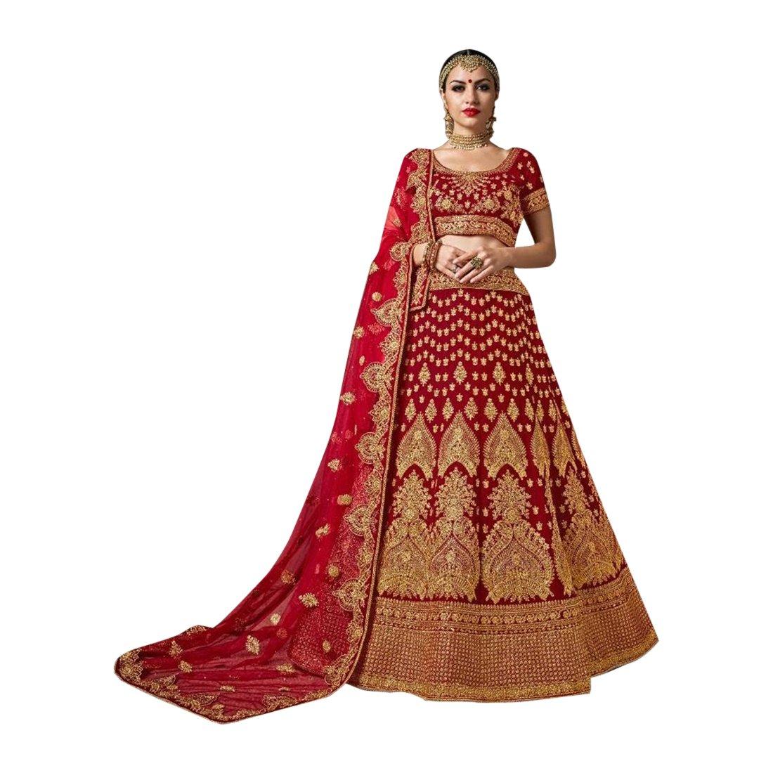 cbca1206e5 Indian Wedding Dresses Amazon
