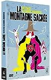 La Montagne sacrée [Édition Collector]