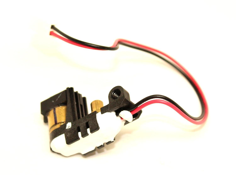 Makita 638651-5 Laser Circuit CPL Replacement Part