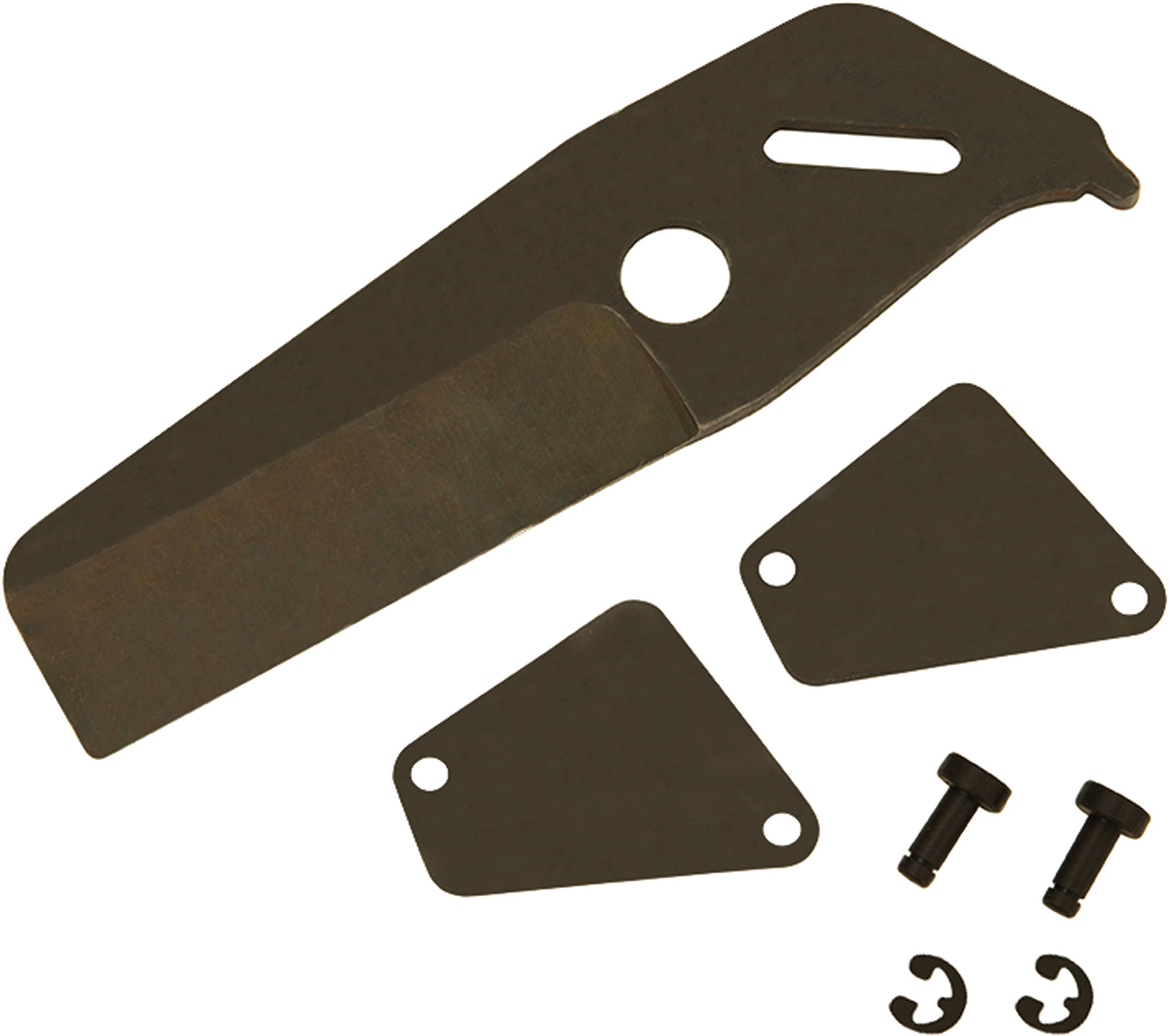 Reed Tool RS1B Clean Room Ratchet Shear Replacement Blade