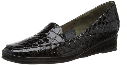 van dal verona chaussures