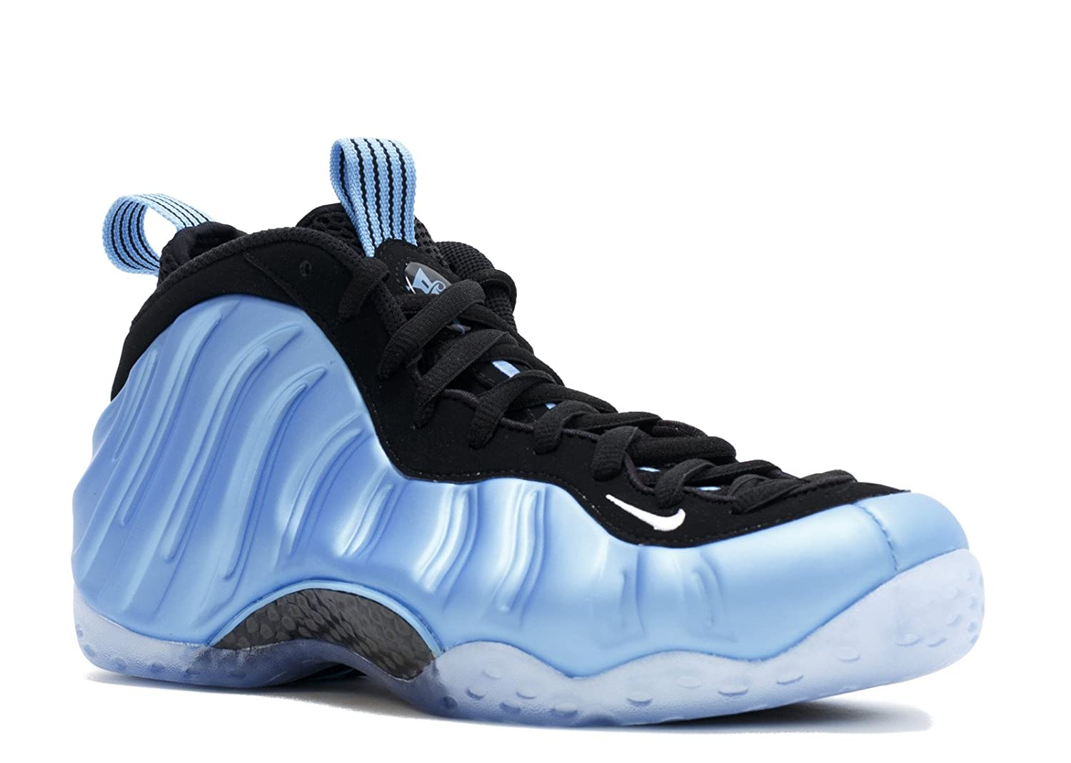 reputable site 8d416 1d4a8 Nike Air Foamposite One - 15