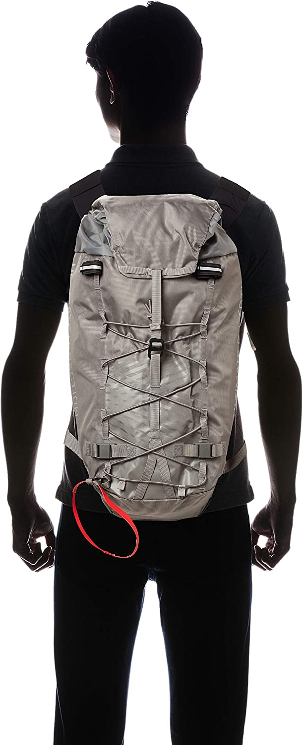 Ultimate Direction All Mountain Rucksack